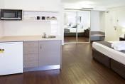 Mini-Kitchenette-I-Studio