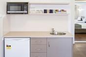 Mini-Kitchenette-II-Suite
